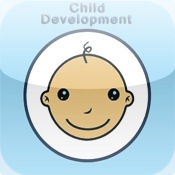 Child Development development