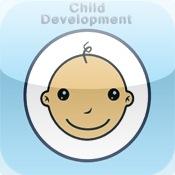 Child Development development