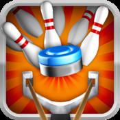 iShuffle Bowling 2