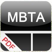 TransitM&S Boston