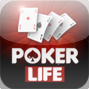PokerLife Magazin