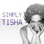 Simply Tisha Plus