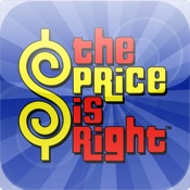 """The Price Is Rightâ""""¢"""
