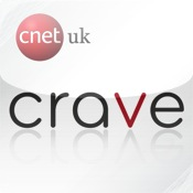 Crave from CNET UK
