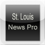 St. Louis News Pro attorney louis st tax
