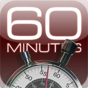 60 Minutes for iPad