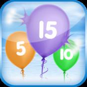 Carnival Balloons carnival