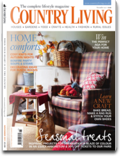 Country Living UK
