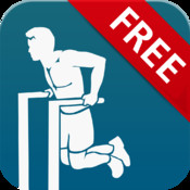 Gym Workouts Free free virtuagirl 2