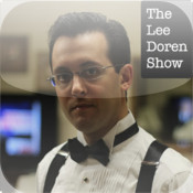 The Lee Doren Show the amanda show episodes