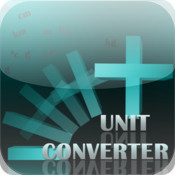 My Unit Converter