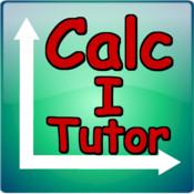 Video Calc I Tutor