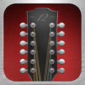 12-String Guitar HD spweb string