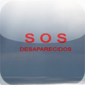 SOS Desaparecidos switchproxy 1 3