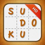 Sudoku II for iPad