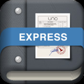 UNO Touch Express