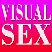 A Visual Sex Guide visual paradigm international