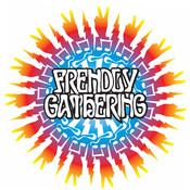 Frendly Gathering