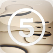 Guide for iOS 5 Pro