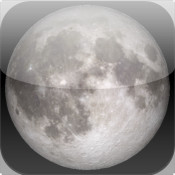 Phases of the Moon 2012 moon phase calendar
