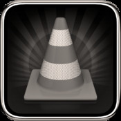 Ye Olde VLC Remote vlc to mp3