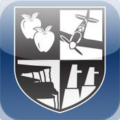 Kent News for iPad