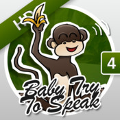 Baby, Try To Speak 4