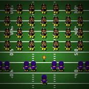 Football Invaders