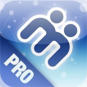 Friend-O-Meter Pro