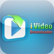 iVideo Downloader