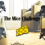 The Mice Challenge