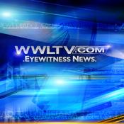 WWLTV, New Orleans