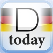 Deutschland Today