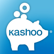 Kashoo Accounting