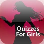 quizzes-on-relationship-for-teen-girls-teen-bondage-orgy-girl