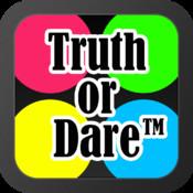 Truth or Dare? FREE