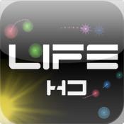 Artificial Life HD
