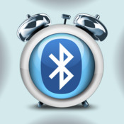 Bluetooth Manager msn bluetooth