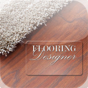Flooring Designer high traffic flooring