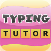 Kids Typing Tutor kids typing games
