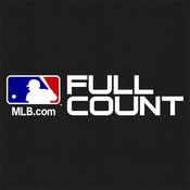 MLB.com Full Count