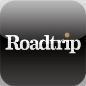 Roadtrip Magazine