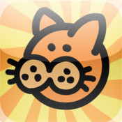 Catty Cat Appy App