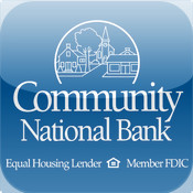 CNB: Mobile Banking