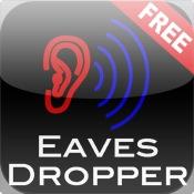 EavesDropper Free