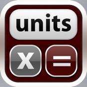 Unit Converter! HD