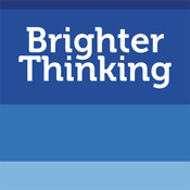 Brighter Thinking thinking cap
