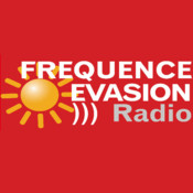 Fréquence Evasion