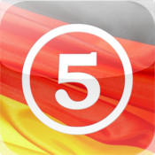 Guide für iOS 5 Pro