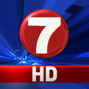 KTVB News for iPad